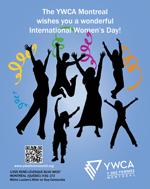 Card-InternationalWomensDay2013
