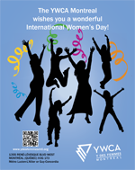 Card-InternationalWomensDay2013