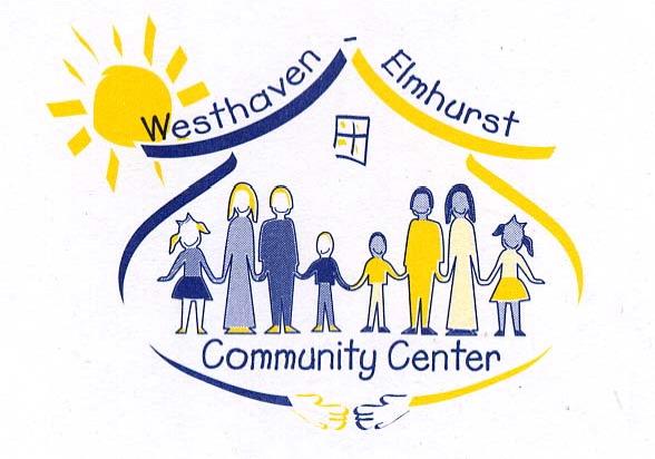westhaven-logo1