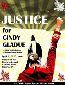 mmiw-cindy-gladue-poster