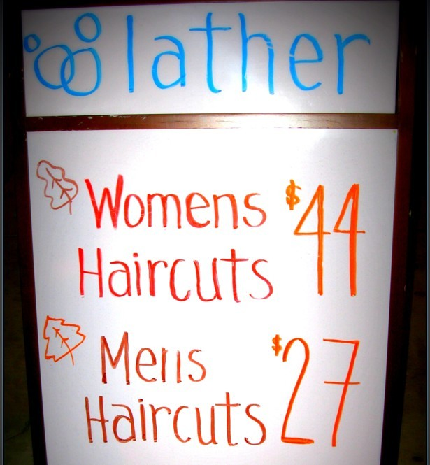 genderdiscriminationhaircuts