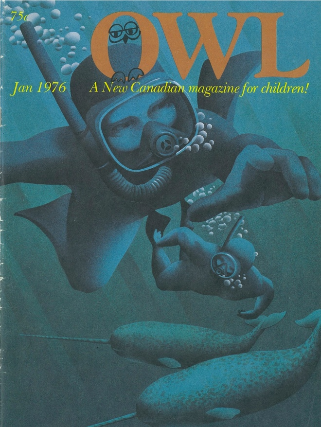 owl_first-issue_jan-1976