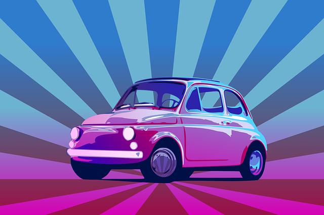 car-156769_640